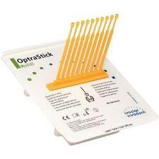 Dental OptraStick (Application Instrument) Ivoclar Vivadent