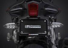 Articoli YZF-R1 per carrozzeria e telaio da moto per 2015 Yamaha