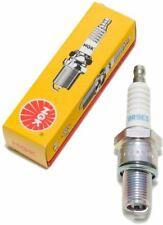 Ngk Bujía de encendido Br9es 5722 beta RR 50 aluminio 2004