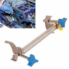 Camshaft Twin Cam Alignment Timing Belt Locking Holder Tool Set Protable For Car