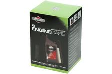 Briggs & stratton moteur service kit vanguard/Powerbuilt 10.5-16HP 992236