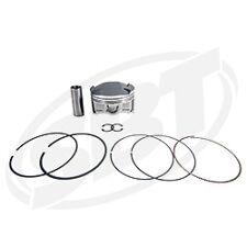 Kawasaki STX-12F Piston & Ring Set  13001-3736