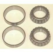 9 inch Ford Carrier Bearing & Race Set KOYO LM102910 & LM102949 (2 each)