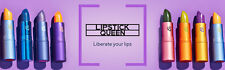 Lipstick Queen Mystery Mix 4 SUPRISE colors BNIB Free shipping