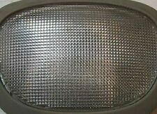 2000-2005 Dodge Neon Dome Light LENS ONLY