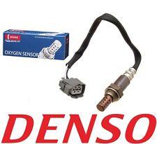 Honda Civic D16Y8 Acura EL L4 Upstream O2 Oxygen Sensors Before Catalyst OEM