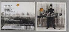 BEN HARPER Both Sides of the Gun 2x CD deluxe edition 2006