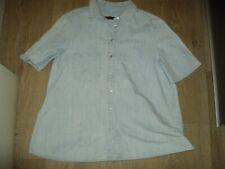 chemise ** ZARA ** taille S