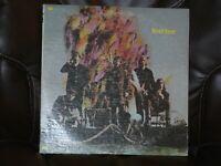 Fever Tree (1968) LP+ CDR (San Francisco Girls)