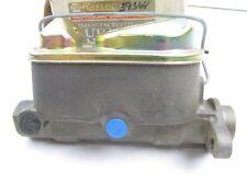 Reman Napa 47-4040 Brake Master Cylinder