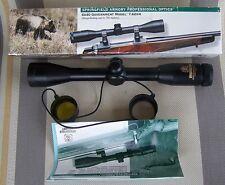 Springfield Armory 6x Sniper Rifle Scope .308  ~NOS~