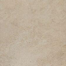 Marazzi Stonework Taupe 33,3x33,3 cm MLHS Casa39 Gres porcellanato effetto pi...