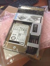 Dell Seagate St600mp0036 600gb SAS 2.5 HDD 15k RPM