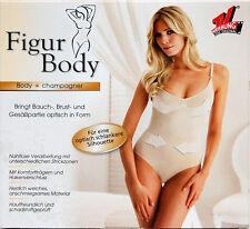 Figur Body' Body Champagner-l-xl (44-46) Firgurformend