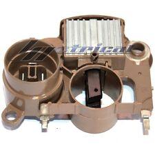 s l225 alternator & generator parts for geo ebay,1993 Geo Metro Alternator Wiring