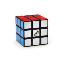 Rubik's Cube Original Rubiks Rubix Cube Puzzle Mind Game Toy Classic Cube *HOT*