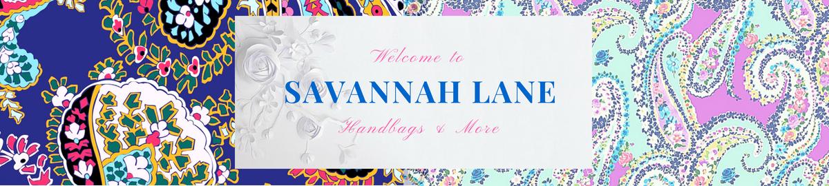 Handbags and more by Savannah Lane