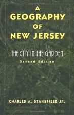 The City in the Garden, Second Edition: By Charles A Stansfield