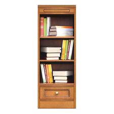 Petite Bibliotheque Tiroirs En Vente Ebay