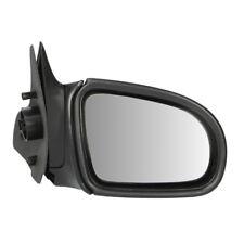 Außenspiegel BLIC 5402-04-1121217P