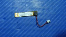 """Asus Transformer T100TA 10.1"""" Genuine LED Light w/Cable DC02001MM00"""