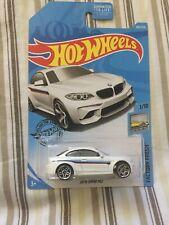 2019 Hot Wheels '16 BMW M2! Factory Fresh Series!🔥🔥