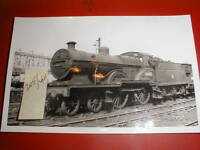 PHOTO OF OF LONDON MIDLAND AND SCOTTISH RLY / LMS / BR LOCO 4-4-0 No 40648