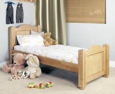Amelie Children's Single Bed Frame