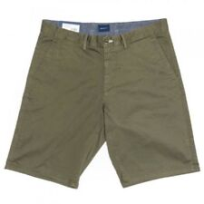 512eb0da030 Gant Men's Shorts for sale | eBay