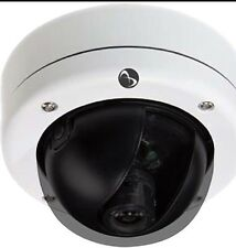 American Dynamics ADCA3DWOT2N CCTV 600TVL 3-9mm SDN Security Dome Color Camera