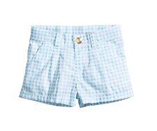 H&M Shorts für Mädchen