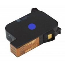 Mymail FP Replacement Smart BLUE Francotyp Postalia Franking Ink Cartridge