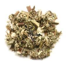 Mugwort Common Wormwood Dried Cut Flowers & Stems 75g - Artemisia Vulgaris