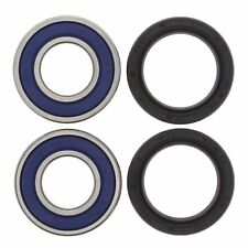 Pivot Works PWFWS-K05-000 Front Wheel Bearing and Seal Kit