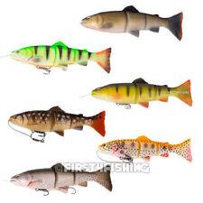 Savage Gear Freshwater Fishing Baits, Lures & Flies