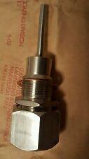 Dresser Rand Unloader Valve Assembly Pressure  Valve UL805 New OEM