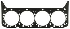 CARQUEST/Victor 1178SCR Cyl. Head & Valve Cover Gasket