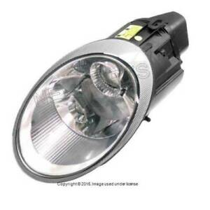 Porsche Headlight 997 911 Right and Left available
