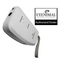 Eyenimal Ultrasonic Dog Repeller Aggressive Pet Deterrent Built in Flashlight