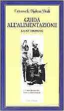 (1023) Guida all'alimentazione vol.1
