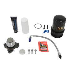 Porsche 911 Boxster Engine Intermediate Shaft Bearing Update Kit LN Engineering