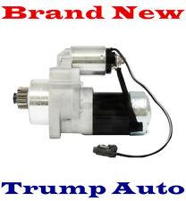 Starter Motor fit Nissan Elgrand E51 engine VQ35DE 3.5L Petrol 02-17