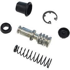 Kit réparation Maître Cylindre frein Avant MSB-307 SUZUKI VS1400 INTRUDER 96-08