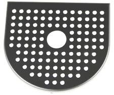Krups MS-0055347 Abtropfblech für Citiz Nespressoautomat