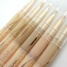 Maybelline New York Dream Lumi Touch Highlighting Concealer Choose Shade