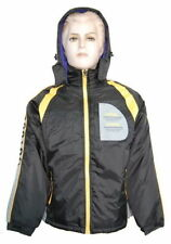 Unbranded Skiing & Snowboarding Jackets