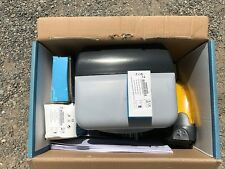 Kit Motorisation Portail Coulissant Came U2593