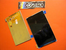 DISPLAY LCD per SAMSUNG GALAXY J105 SM-J105H J1 MINI RICAMBIO NUOVO +FLAT FLEX