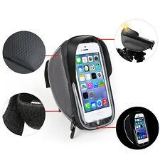 Smartphone Halter Handyhalterung Universal Handy Halterung Fahrrad Motorrad