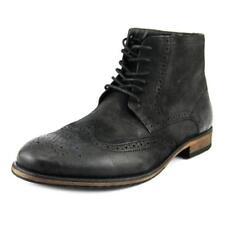 Zapatos de vestir de hombre Aldo de piel talla 43